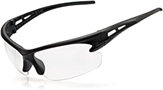 296ad765fd jiamins Ciclismo Gafas de Sol Anti UV Gafas Protectoras para Jinete Bike  Deportes Gafas polarizadas,