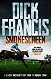 Smokescreen: A classic racing mystery from...