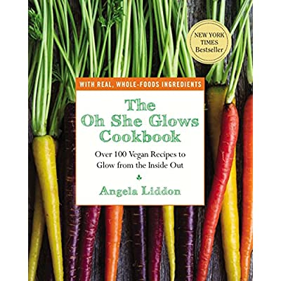 vegan cookbooks, End of 'Related searches' list