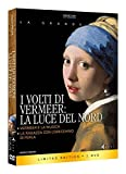 I Due Volti di Vermeer: La Luce Del Nord (Collectors Edition) (2 DVD)