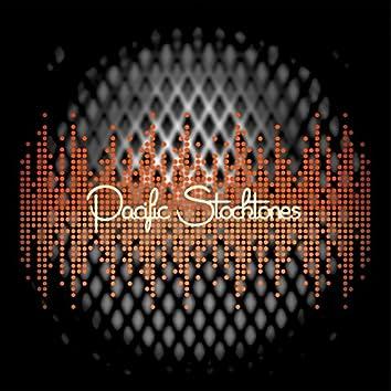 Pacific Stocktones - EP