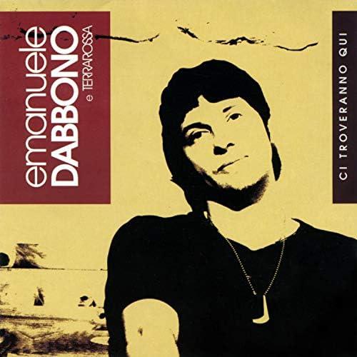 Emanuele Dabbono