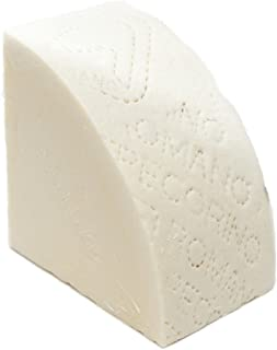 Italian Imported Pecorino Romano, 3 Pound