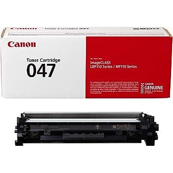 7-Pack Black 047 Toner Cartridge Replacement for Canon ImageCLASS MF113W LBP113W MF110//LBP110 Series i-SENSYS MF113W LBP113W MF110//LBP110 Series Toner Cartridge,by PddToner