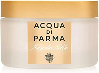 Acqua Di Parma - MAGNOLIA NOBILE body cream 150 ml