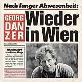 Wieder in Wien von Georg Danzer