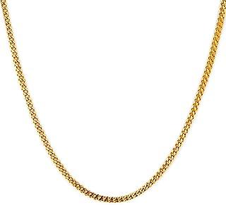 Jxlepe Chain