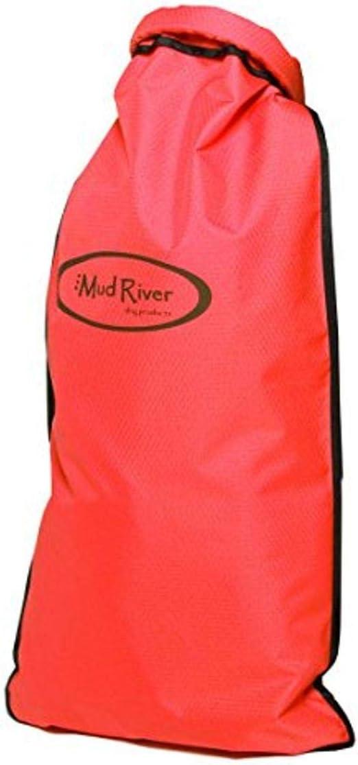 Mud River The Hoss Food Bag (Orange) : Hunting Duffle Bags : Sports & Outdoors