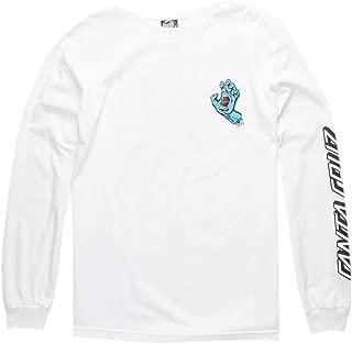 Screaming Hand T-Shirt