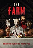 The Farm [DVD]