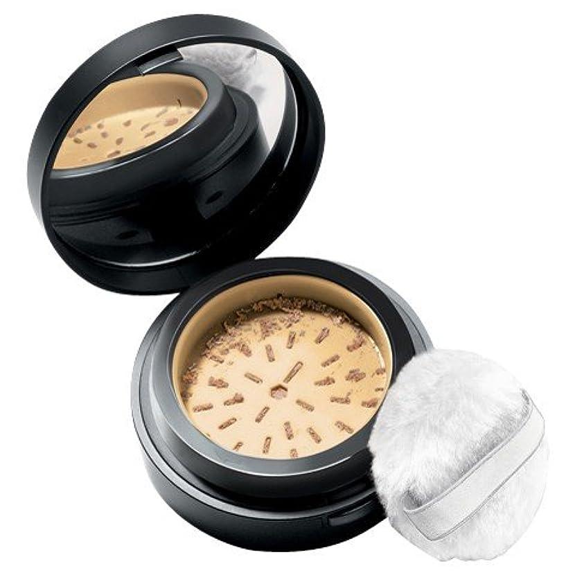 カニ紳士保存Elizabeth Arden Pure Finish Mineral Powder Foundation SPF 20 Shade 5 (Pack of 6) - エリザベスは、純粋なフィニッシュミネラルパウダーファンデーション 20シェード5をアーデン x6 [並行輸入品]