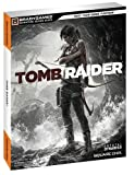 Tomb Raider Signature Series Guide (Signature Series Guides) by BradyGames (2013-03-05)