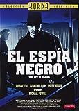 The Spy in Black (1939) ( U-Boat 29 ) ( El Espia Negro ) DVD