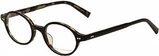 John Varvatos Men's V206UF Eyeglasses