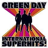 Songtexte von Green Day - International Superhits!