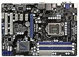 ASRock Z68 ATX Z68 Pro3