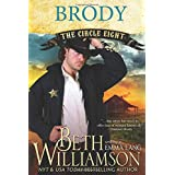 The Circle Eight: Brody