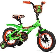 Best dino bikes 12 inch Reviews