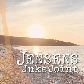 Jensens Juke Joint
