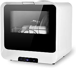 Countertop Dishwasher Portable – EVIEUN