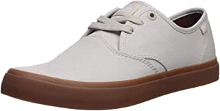 Quiksilver Men's Shorebreak Skate Shoe