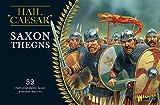 Warlord Games, Hail Caesar - Saxon Thegns -...