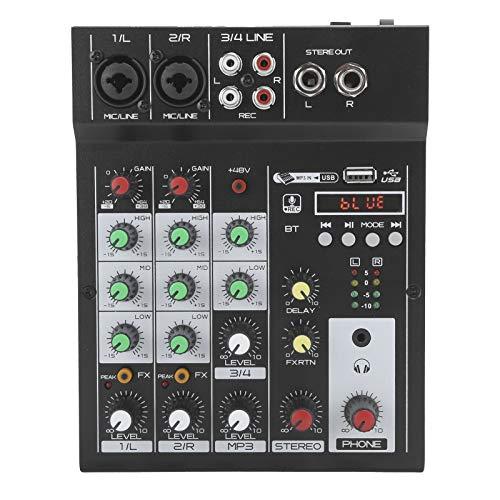 amplificadores de equipos de audio profesional;amplificadores-de-equipos-de-audio-profesional;Amplificadores;amplificadores-electronica;Electrónica;electronica de la marca YYOYY