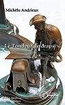 Le tondeur de draps par Andrieux