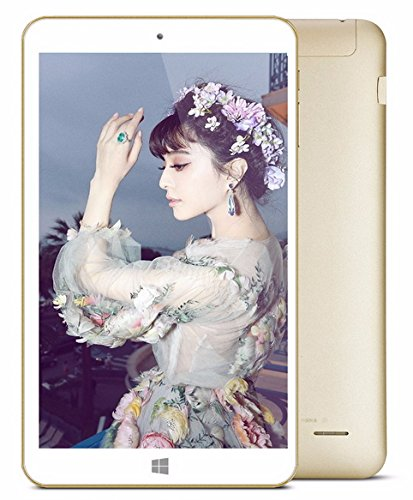 Onda V80 Plus 8 inch IPS Windows 10+Android 5.1 Tablet PC...