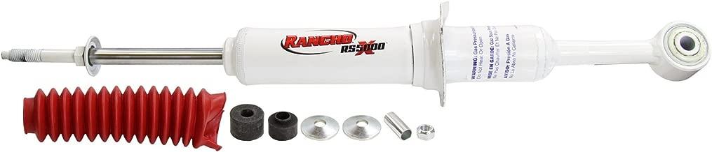 Rancho RS5000X Gas Strut RS55777