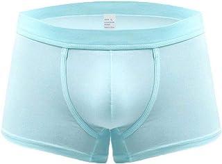 Xiang Ru Comfort Boxer Shorter for Men