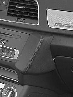 Suchergebnis Auf Für Audi Q3 Zubehör Handys Zubehör Elektronik Foto