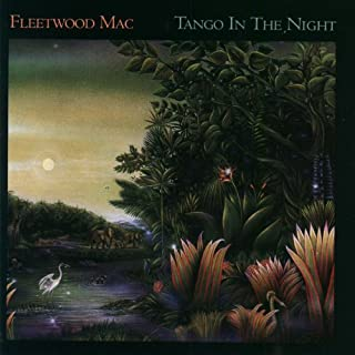 Tango In The Night by Fleetwood Mac (B000002L9Y) | Amazon price tracker / tracking, Amazon price history charts, Amazon price watches, Amazon price drop alerts