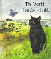 World That Jack Built