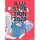 ILLUSTRATION 2020