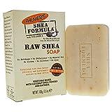 Palmer's Shea Formula Raw Shea Soapsex Soap, 3.5 Ounce (KP-12770)