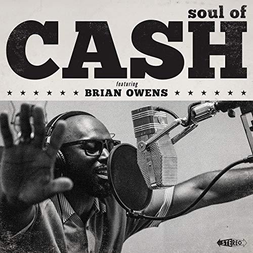 Soul of Cash
