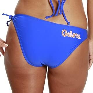 florida bikini team
