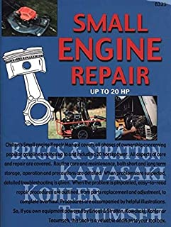 Best small engine shop for sale Reviews
