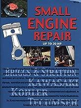 Best tecumseh engine repair manual Reviews