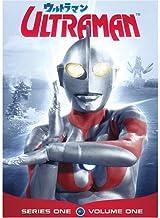 Ultraman: Series One, Vol. 1