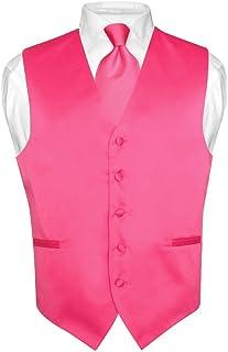Jotebriyo Mens Classic Slim Business Tie Silk Necktie Neck Ties