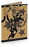 ジョジョの奇妙な冒険 スターダストクルセイダース エジプト編 Vol.5〈初回生産限定版〉[DVD]