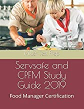 Best food safety manager certification study guide Reviews