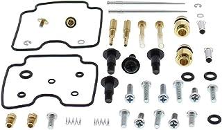 All Balls Racing 26-1638 Carburetor Rebuild Kit