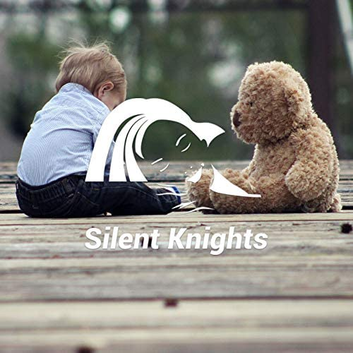 Silent Knights