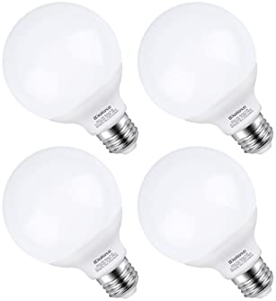 Explore Light Bulbs For Bathrooms Amazon Com