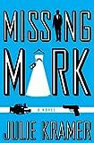 Missing Mark (Riley Spartz Book 2)