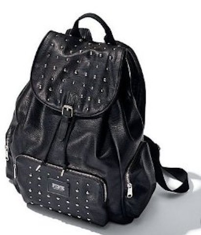 Best-Rated Victoria's Secret Backpacks