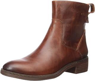 حذاء باربارا للنساء من ناشوراليزر